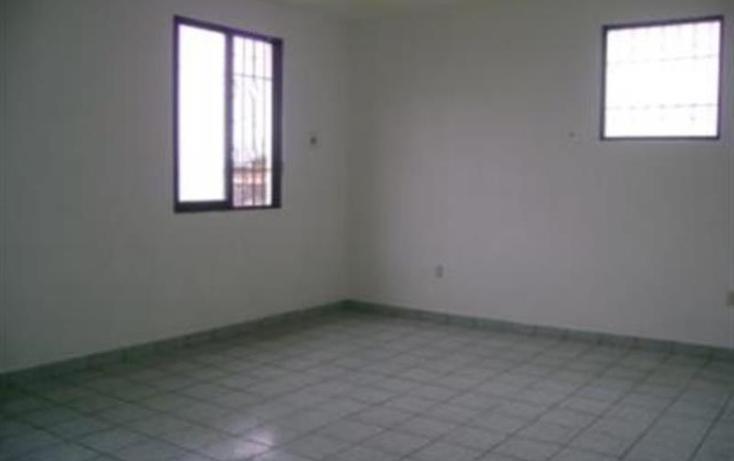 Foto de casa en venta en - -, maravillas, cuernavaca, morelos, 1975168 No. 02