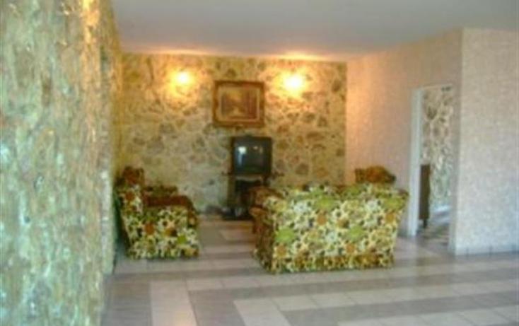 Foto de casa en venta en - -, maravillas, cuernavaca, morelos, 1975168 No. 03