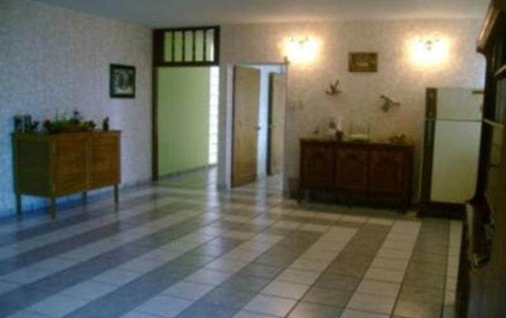 Foto de casa en venta en - -, maravillas, cuernavaca, morelos, 1975168 No. 05