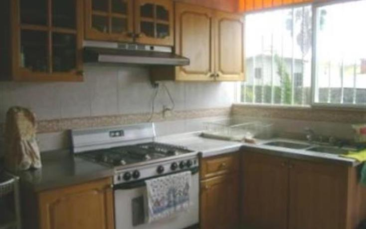Foto de casa en venta en - -, maravillas, cuernavaca, morelos, 1975168 No. 07
