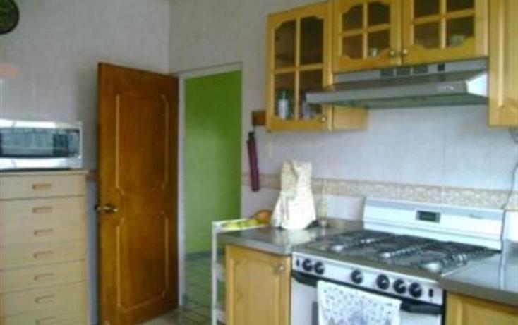 Foto de casa en venta en - -, maravillas, cuernavaca, morelos, 1975168 No. 08