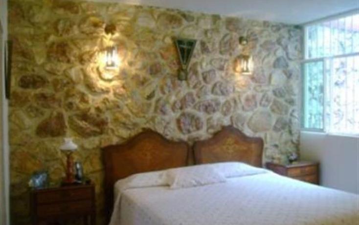 Foto de casa en venta en - -, maravillas, cuernavaca, morelos, 1975168 No. 09