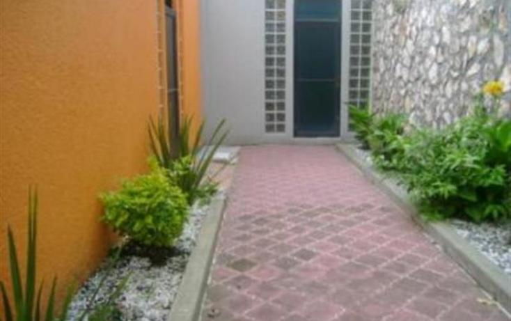 Foto de casa en venta en - -, maravillas, cuernavaca, morelos, 1975168 No. 10