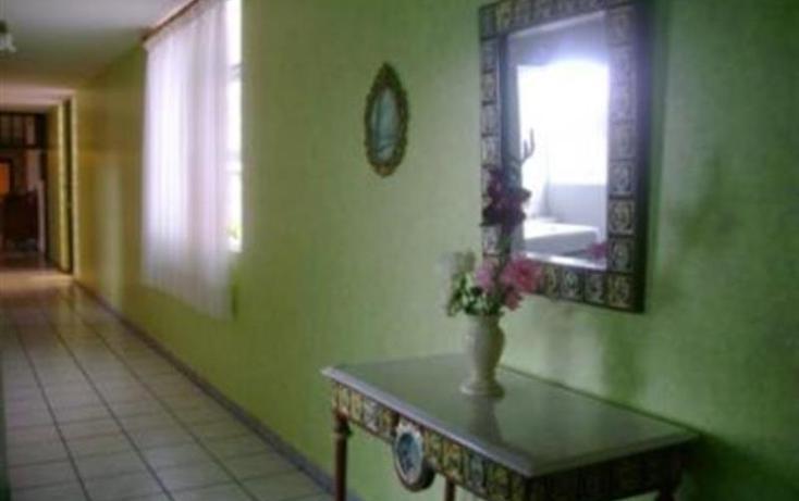 Foto de casa en venta en - -, maravillas, cuernavaca, morelos, 1975168 No. 11