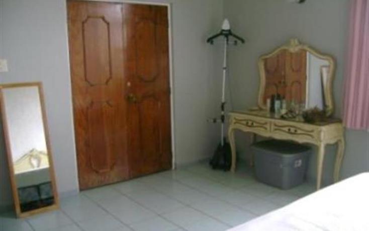 Foto de casa en venta en - -, maravillas, cuernavaca, morelos, 1975168 No. 12