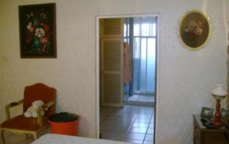 Foto de casa en venta en - -, maravillas, cuernavaca, morelos, 1975168 No. 13