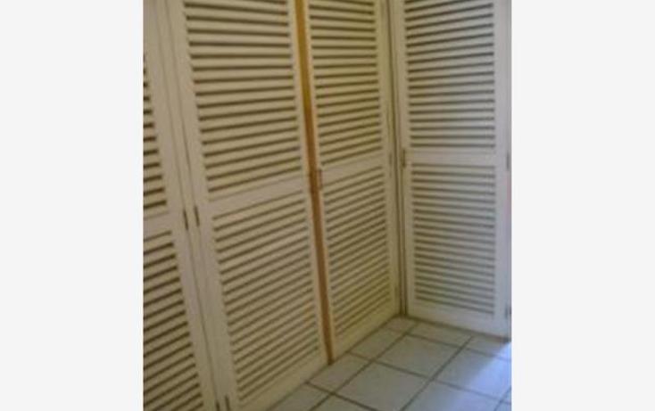 Foto de casa en venta en - -, maravillas, cuernavaca, morelos, 1975168 No. 14