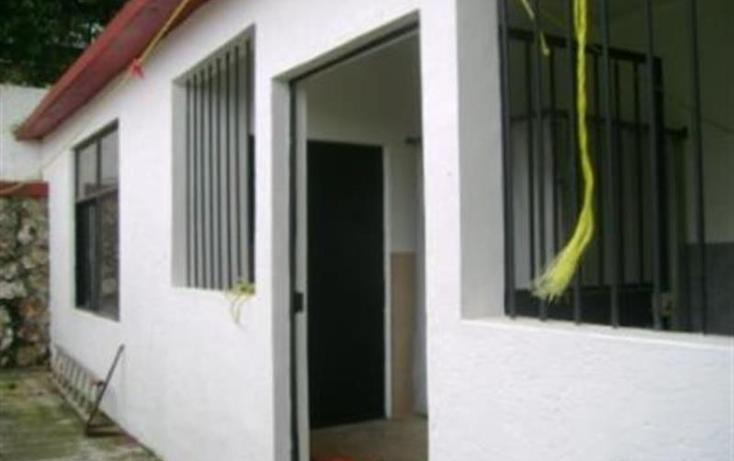 Foto de casa en venta en - -, maravillas, cuernavaca, morelos, 1975168 No. 18