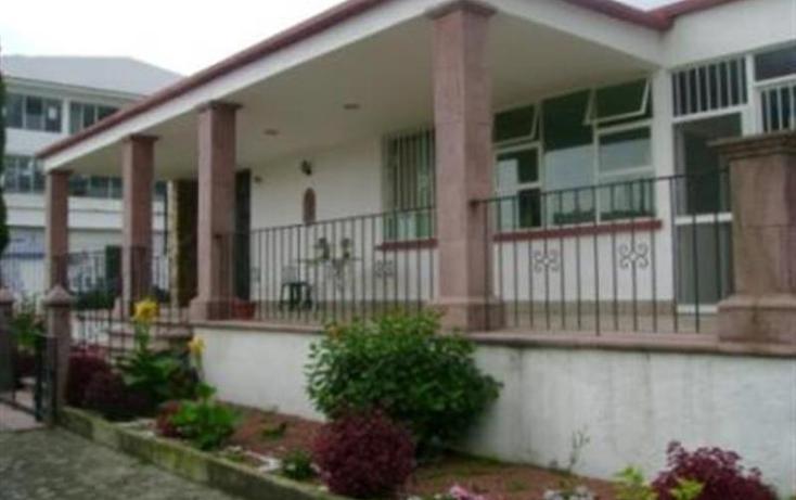 Foto de casa en venta en - -, maravillas, cuernavaca, morelos, 1975168 No. 21