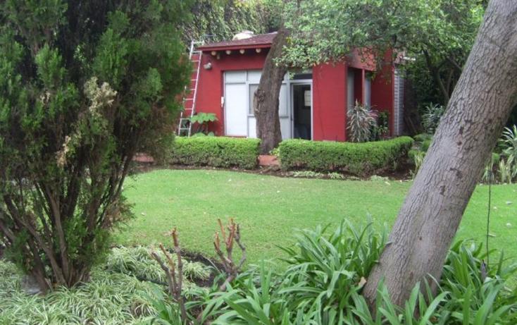 Foto de casa en venta en  , maravillas, cuernavaca, morelos, 1976080 No. 02