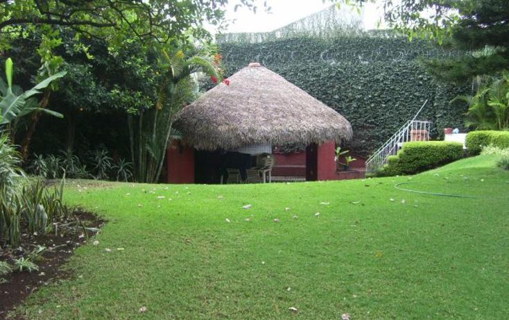 Foto de casa en venta en  , maravillas, cuernavaca, morelos, 1976080 No. 03