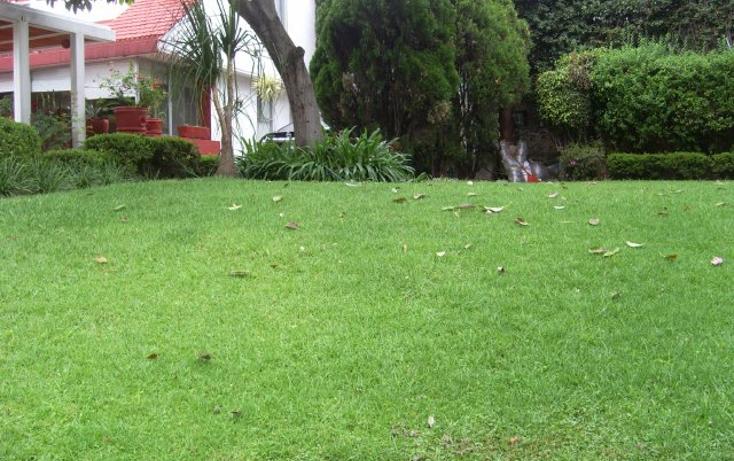 Foto de casa en venta en  , maravillas, cuernavaca, morelos, 1976080 No. 06