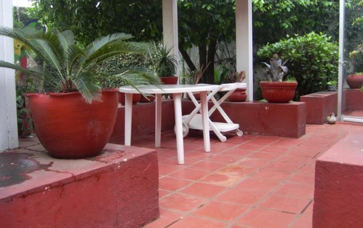 Foto de casa en venta en  , maravillas, cuernavaca, morelos, 1976080 No. 07