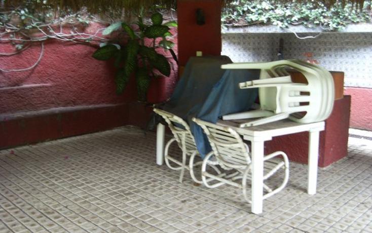 Foto de casa en venta en  , maravillas, cuernavaca, morelos, 1976080 No. 10