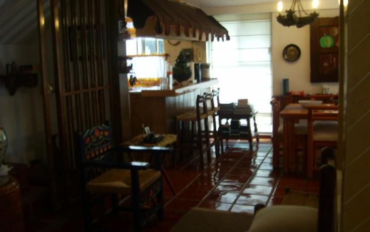 Foto de casa en venta en  , maravillas, cuernavaca, morelos, 1976080 No. 12