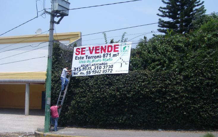 Foto de casa en venta en  , maravillas, cuernavaca, morelos, 1976080 No. 22