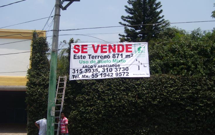 Foto de casa en venta en  , maravillas, cuernavaca, morelos, 1976080 No. 23
