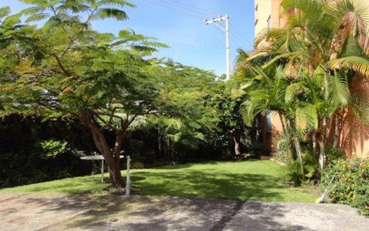 Foto de departamento en renta en , maravillas, cuernavaca, morelos, 2000136 no 03