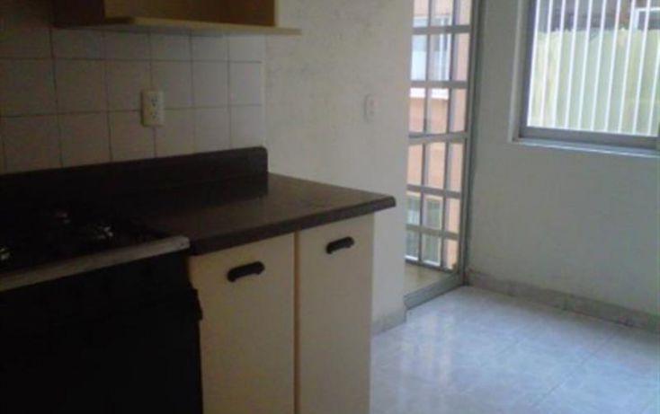 Foto de departamento en renta en , maravillas, cuernavaca, morelos, 2000136 no 07