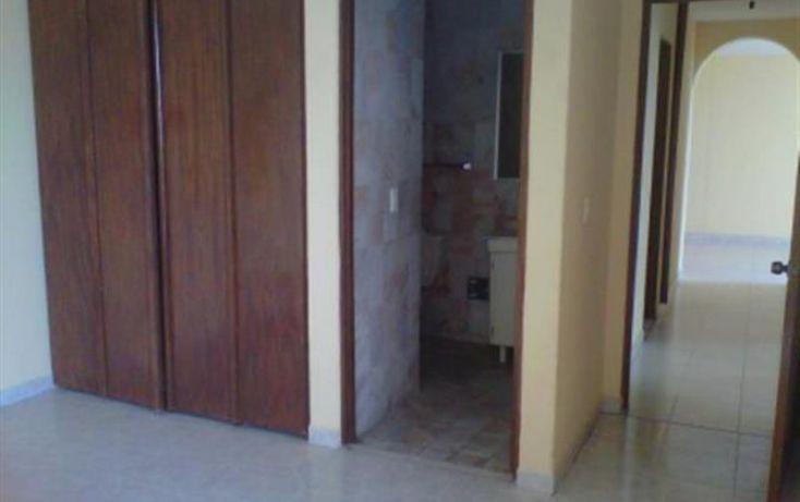 Foto de departamento en renta en , maravillas, cuernavaca, morelos, 2000136 no 11