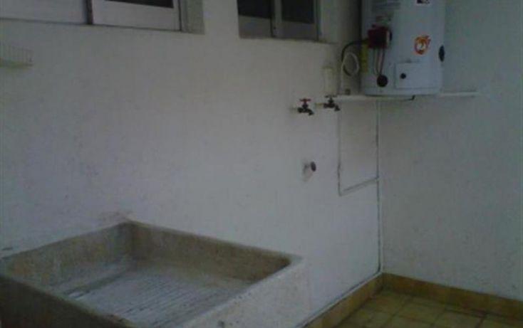Foto de departamento en renta en , maravillas, cuernavaca, morelos, 2000136 no 12