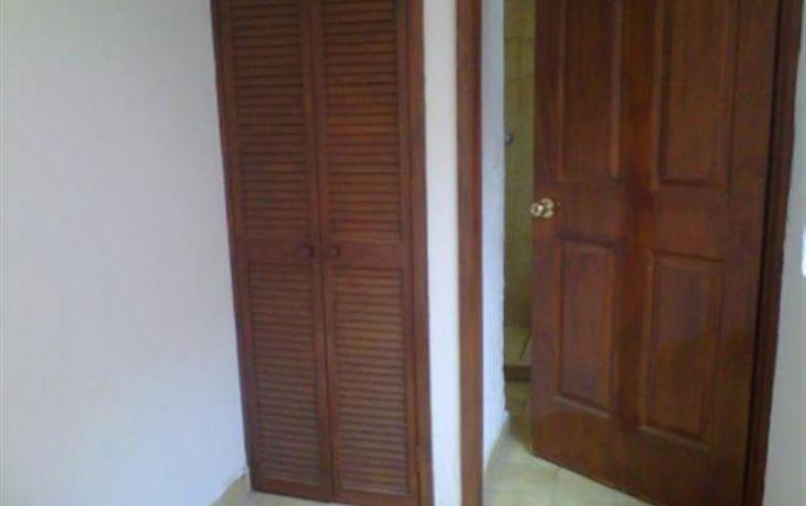 Foto de departamento en renta en , maravillas, cuernavaca, morelos, 2000136 no 13