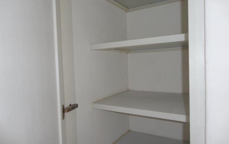 Foto de departamento en renta en  -, maravillas, cuernavaca, morelos, 2000136 No. 15
