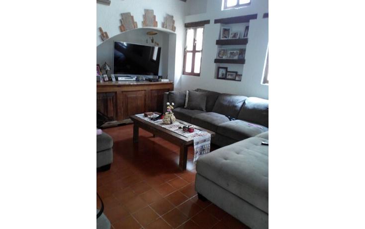 Foto de casa en venta en  , maravillas, cuernavaca, morelos, 2010310 No. 06