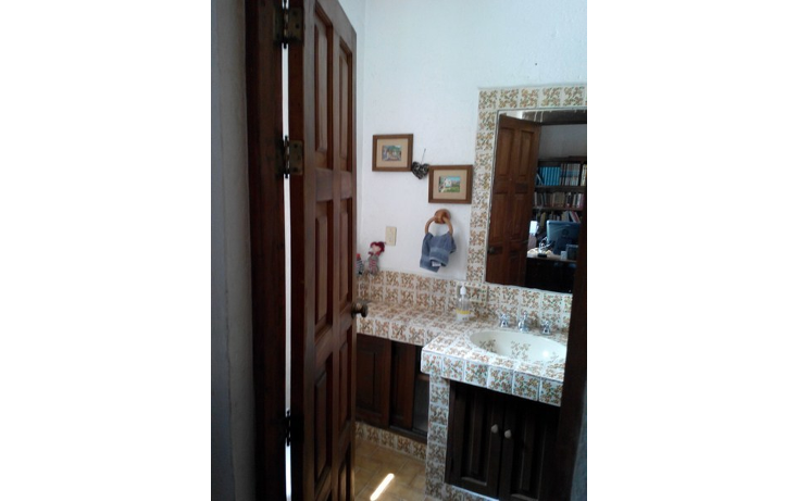 Foto de casa en venta en  , maravillas, cuernavaca, morelos, 2010310 No. 07