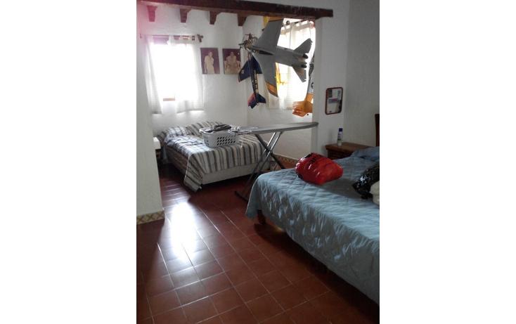 Foto de casa en venta en  , maravillas, cuernavaca, morelos, 2010310 No. 10