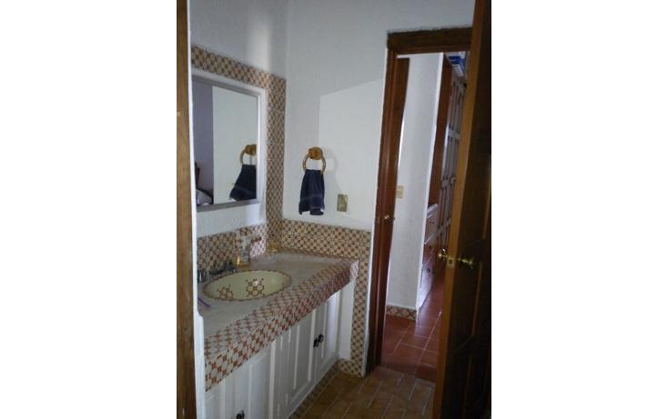 Foto de casa en venta en  , maravillas, cuernavaca, morelos, 2010310 No. 11
