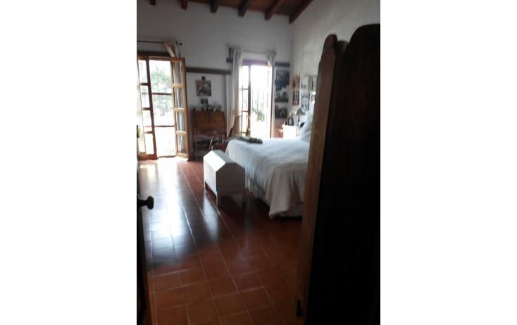 Foto de casa en venta en  , maravillas, cuernavaca, morelos, 2010310 No. 14