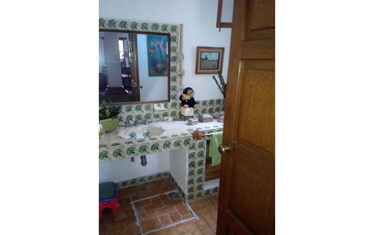 Foto de casa en venta en  , maravillas, cuernavaca, morelos, 2010310 No. 17