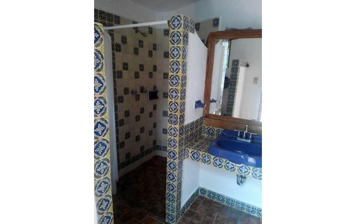 Foto de casa en venta en  , maravillas, cuernavaca, morelos, 2010310 No. 18