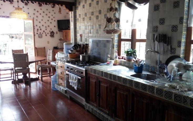 Foto de casa en venta en  , maravillas, cuernavaca, morelos, 2010310 No. 20