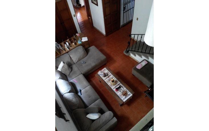 Foto de casa en venta en  , maravillas, cuernavaca, morelos, 2010310 No. 23