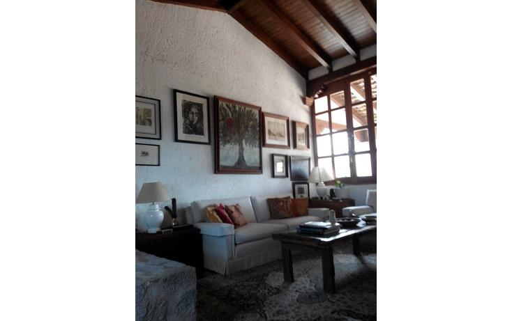 Foto de casa en venta en  , maravillas, cuernavaca, morelos, 2010310 No. 24