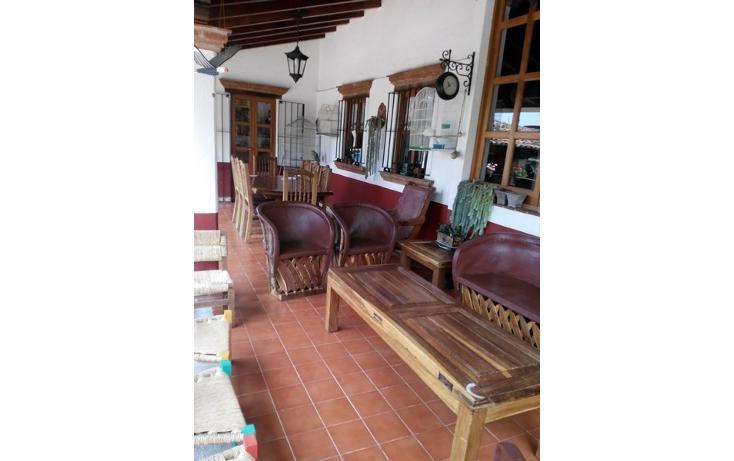 Foto de casa en venta en  , maravillas, cuernavaca, morelos, 2010310 No. 31