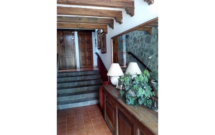 Foto de casa en venta en  , maravillas, cuernavaca, morelos, 2010310 No. 33