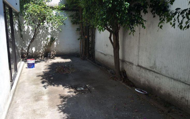 Foto de casa en condominio en renta en, maravillas, cuernavaca, morelos, 2042912 no 04