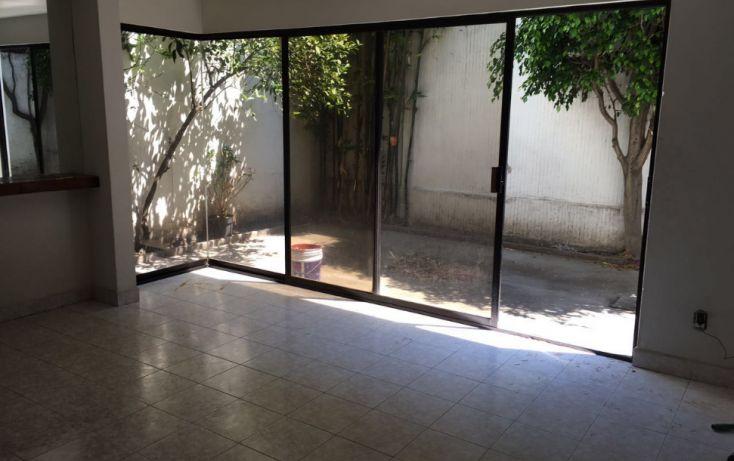 Foto de casa en condominio en renta en, maravillas, cuernavaca, morelos, 2042912 no 05