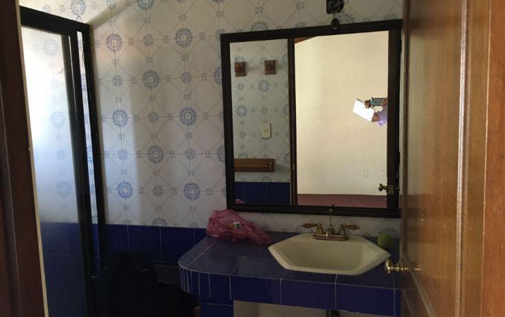 Foto de casa en condominio en renta en, maravillas, cuernavaca, morelos, 2042912 no 06