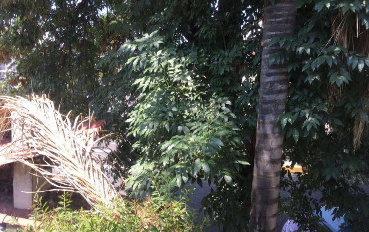 Foto de casa en condominio en renta en, maravillas, cuernavaca, morelos, 2042912 no 09