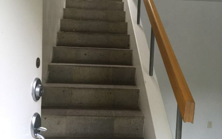 Foto de casa en condominio en renta en, maravillas, cuernavaca, morelos, 2042912 no 11