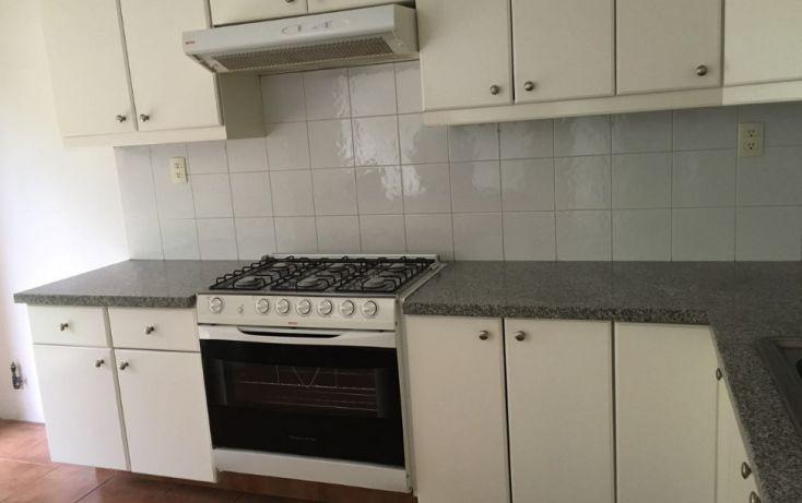 Foto de casa en condominio en renta en, maravillas, cuernavaca, morelos, 2042912 no 12