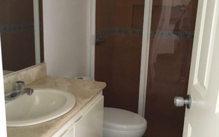 Foto de casa en condominio en renta en, maravillas, cuernavaca, morelos, 2042912 no 13