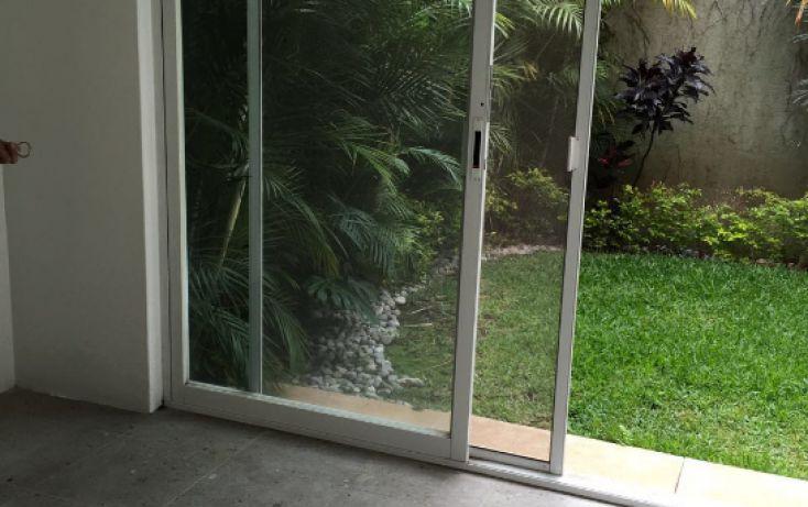 Foto de casa en condominio en renta en, maravillas, cuernavaca, morelos, 2042912 no 14