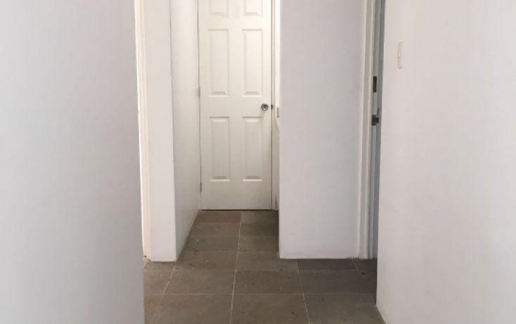 Foto de casa en condominio en renta en, maravillas, cuernavaca, morelos, 2042912 no 15