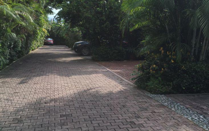 Foto de casa en condominio en renta en, maravillas, cuernavaca, morelos, 2042912 no 18