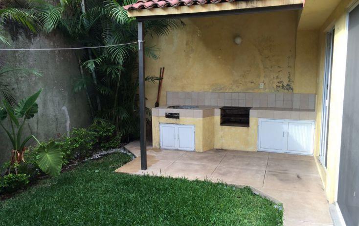 Foto de casa en condominio en renta en, maravillas, cuernavaca, morelos, 2042912 no 19